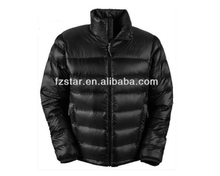 Casual Goose Down Coat for Men LZ119