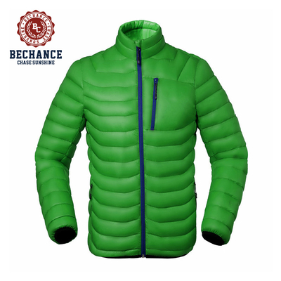 H1042 Mens Fashion Jacket Winter Coat Wholesaler Clothing