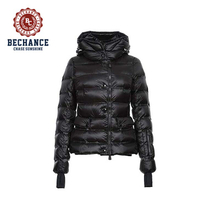 L0534 Women Winter Clothing Fashion Slim Down Jacket